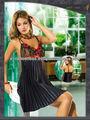 Lingerie de compras online, lojas de lingerie turco, on-line de roupa shopping