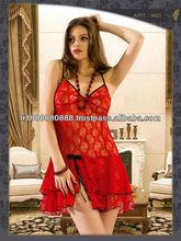 shop for lingerie, lingerie shops online, womens clothes online