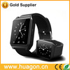 For sony smart watch with bluetooth for android phones