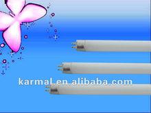 T5 21W energy saving fluorescent tube
