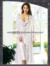 women babydoll, retro lingerie, lingerie boutique