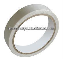 PET/OPP/Tissue paper Double side tape