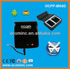 OCPP-M04D impact array mobile printer bluetooth