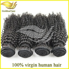 top quality wholesale price double sew hair machine to make hair extensions