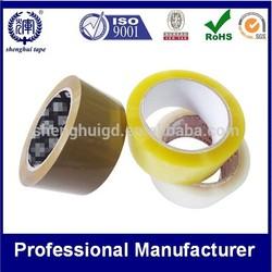 Underwater Adhesive Tape Wiht High Viscosity