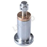 Oil buffer for ZN63A(VS1) vacuum circuit breaker