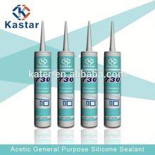 empty silicone sealant cartridge,sample free