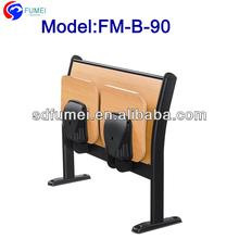 FM-B-90 high school furniture classroom chairs