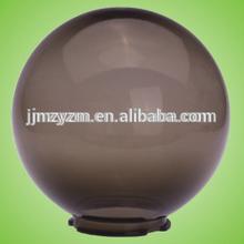 customized global PMMA lamp shade