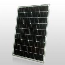 high efficiency solar panel price pakistan with CEC,TUV,IEC,CE,INMETRO