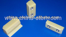 Excellent mechanical PI injection plastic molds products