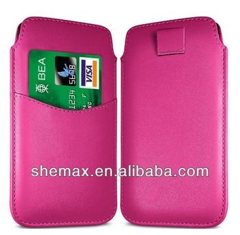 mobile cover for nokia asha 501, Mobile Phone Case Cover for Nokia Asha 501