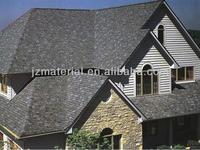 Bituminous asphalt shingles /The Colorful Best Quality Architectural Decorative Laminated Fiberglass Asphalt Roof Shingles