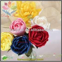 2013 hotsale flower story