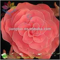 2013 hotsale stocking net flowers