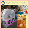 2014 automatic wood shaving machine/making wood shavings/wood shaving machine for poultry