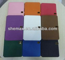 For ipad mini case with card holder,for ipad mini leather case