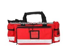 SK21-C Boating Safety Kits