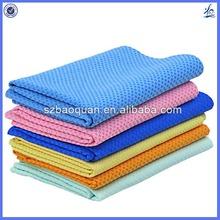 absorber pva car wiping towel