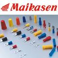 maikasen terminal del cable de accesorios grasa de contacto eléctrico