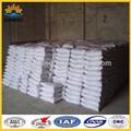 briques de ciment réfractaire moulable spot prix par tonne