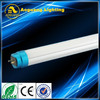 Factory of 18W 120cm high brightness Led tube light