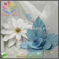 Lotus 2014 beau tissu
