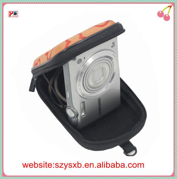 Perfect design universal waterproof camera case