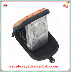 Perfect design universal waterproof camera case