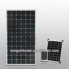 solar panel manufacturers in gujarat rajkot (ROHS,CE,ISO9001)