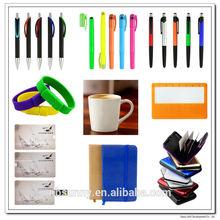 Cheap customized logo promotional gift,promotional product, promotional item