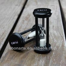 coffee hourglass