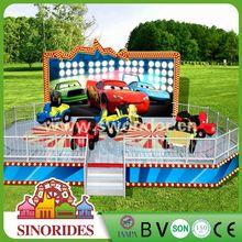 Wonderful Magic car kiddie rides children play equipment sale,children play equipment sale