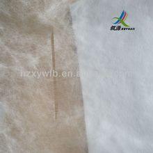 disposable pillow cover , beauty salon pillow cover