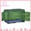 Metal Pet Dog Cage Lock