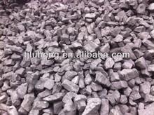 30-80mm Low Ash Metallurgical Coke