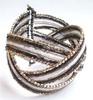 rajkot imitation jewellery