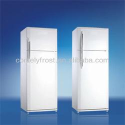450L big capacity household fridge hot for Sale BCD-450