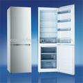 315l up geladeira freezer fundo casa frigorífico combinado bcd-315