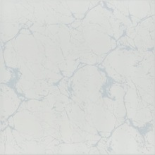 Glazed ceramic floor Tiles- glossy/matt surface MB4880