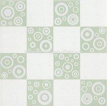 Glazed ceramic floor Tiles- glossy/matt surface LB4113