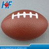 promotional rugby stress ball / small rugby ball