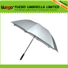 new china products for sale wholesale uv umbrella