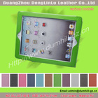 Tablet Cover and Case