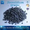 Best Price Ferrosilicon/FeSi Inoculant 75% Particle 1-5cm China Manufacturer