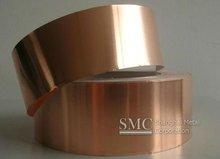 beryllium copper tape