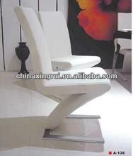 high back wicker rattan chairs