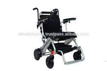 Power Wheelchair PW-999UL