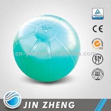 fitness ball Antiburst gymball Water-melon gym ball