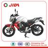 125cc 150cc 200cc sports bike motorcycle JD200s-2